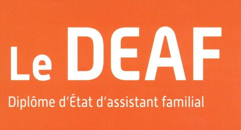 assistant familial deaf